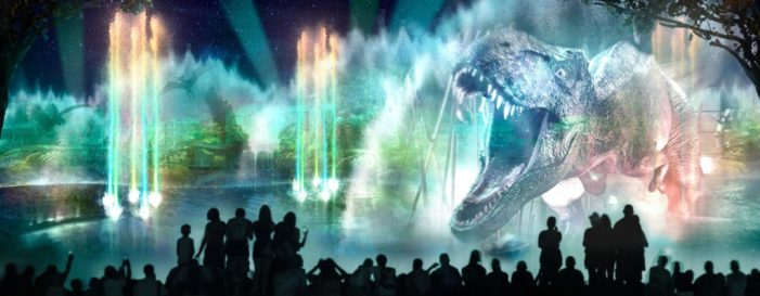 Universal-Orlandos-Cinematic-Celebration-is-Coming-this-Summer-to-Universal-Orlando-Resort-1024x399