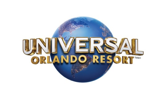 big_image_Universal_Orlando_Resort_NEW_2018