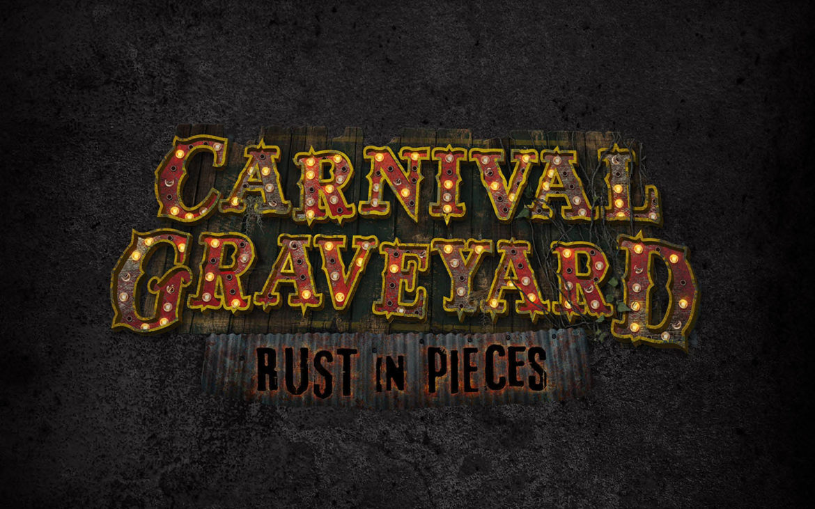Carnival-Graveyard-Featured-1170x731