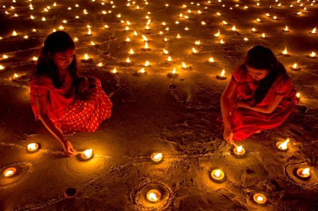 diwali_festival-2