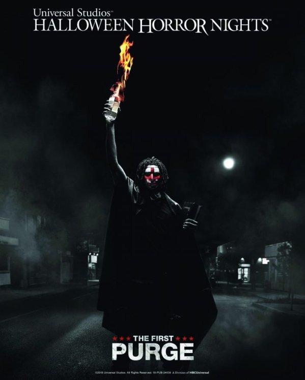 First-Purge-HHN-poster-700x875