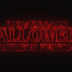 Midsummer Scream Announces And Welcomes Universal Orlando's Michael Aiello Towards The Long Beach Convention Center