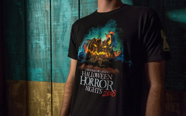 Annual-Passholder-T-Shirt-Halloween-Horror-Nights-2018