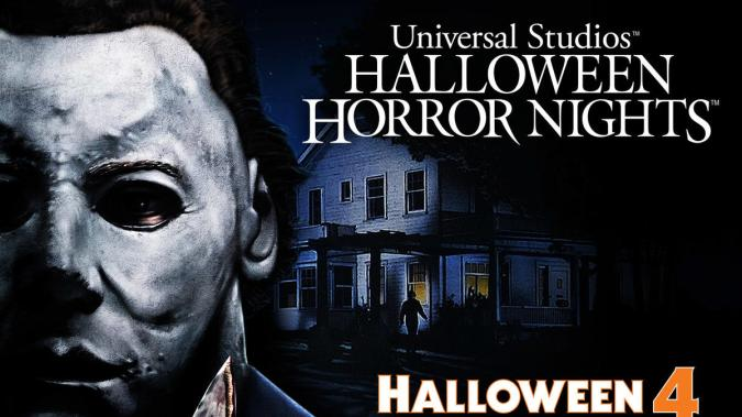 os-universal-halloween-horror-nights-houses-20-008
