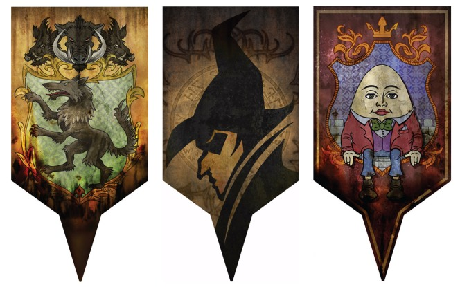 ScaryTales-Deadly-Ever-After-Banners