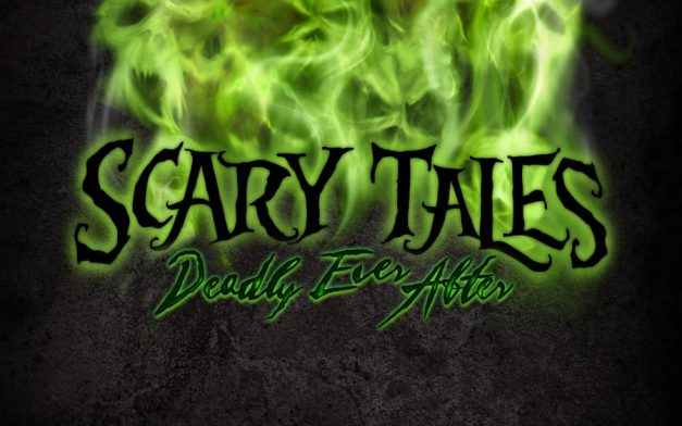 ScaryTales-Deadly-Ever-After-Coming-to-Halloween-Horror-Nights-2018-900x563