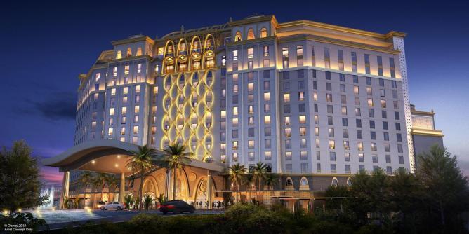 Disneys-Coronado-Springs-Resort_Full_33715