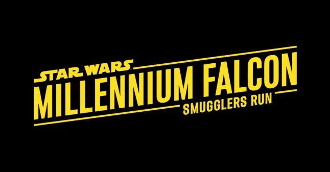 millennium-falcon-smugglers-run-logo