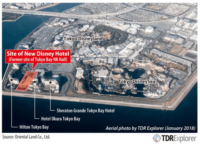 new-toy-story-hotel-tokyo-disney-resort-800x577