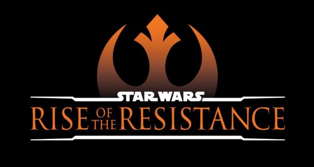 rise-of-the-resistance-logo-clean