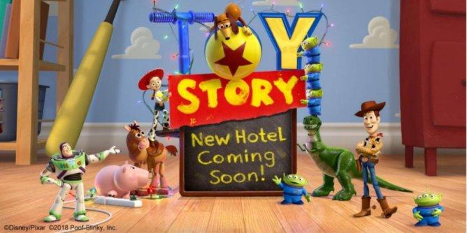 toy-story-hotel-tokyo-disney-resort-1024x512