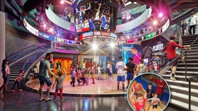 NBA-Experience-FP