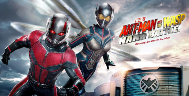 ant-man-and-the-wasp-opening-fp