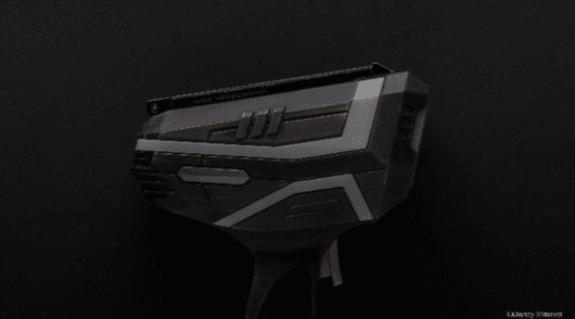 nano-battle-blaster-620x344