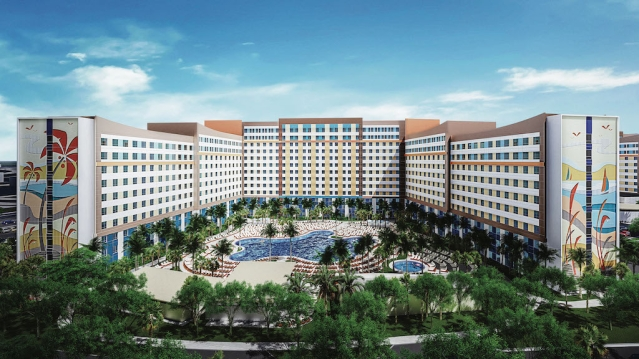 universal-orlandos-endless-summer-resort-dockside-inn-and-suites-now-accepting-reservations