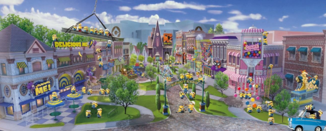 20190404-Universal-Parks-Resorts-Concept-Rendering-of-Minion-Park-at-Universal-Studios-Singapore