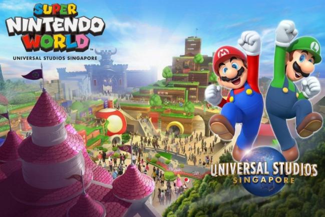 20190404-Universal-Parks-Resorts-Concept-Rendering-of-Super-Nintendo-World-at-Universal-Studios-Singapore