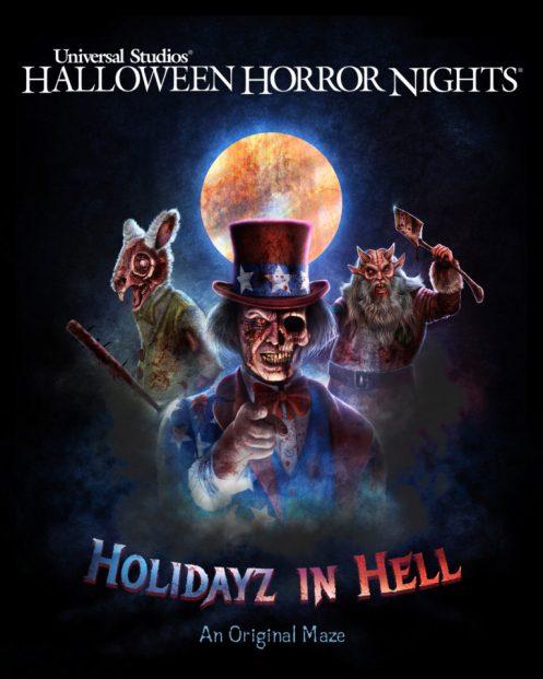 Holidayz-in-Hell-maze-at-USH-HHN-2019-logo-768x960
