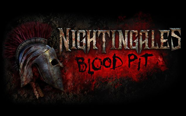 Nightingales-Blood-Pit-at-Halloween-Horror-Nights-1170x731