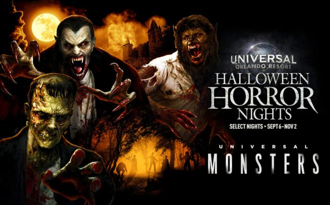 Universal-Monsters-Coming-to-Halloween-Horror-Nights-2019-1170x731
