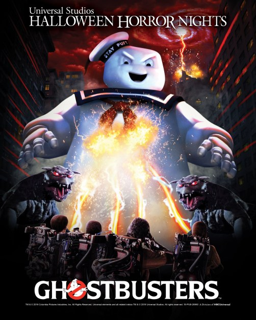 ghostbusters-halloween-horror-nights
