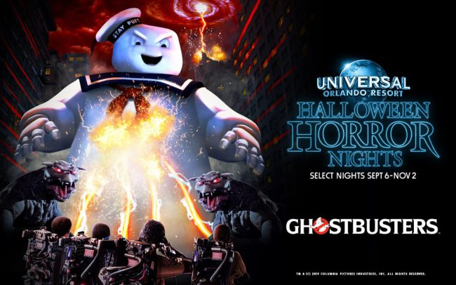 TP3465939-HHN-2019-Ghostbusters-Images_1440x900_OUR-1170x731
