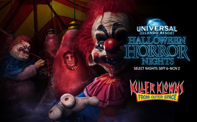 TP3465939-HHN-2019-Killer-Klowns-Images_1440x900_FM-1170x731
