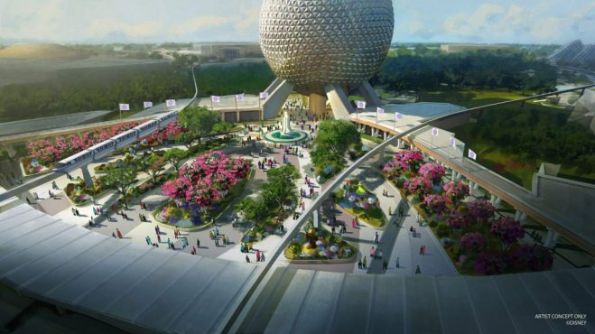 walt-disney-world-reveals-more-changes-coming-to-epcot-in-september-4