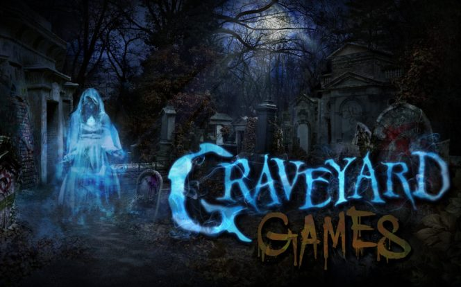 Graveyard-Games-Coming-to-Halloween-Horror-Nights-1170x731