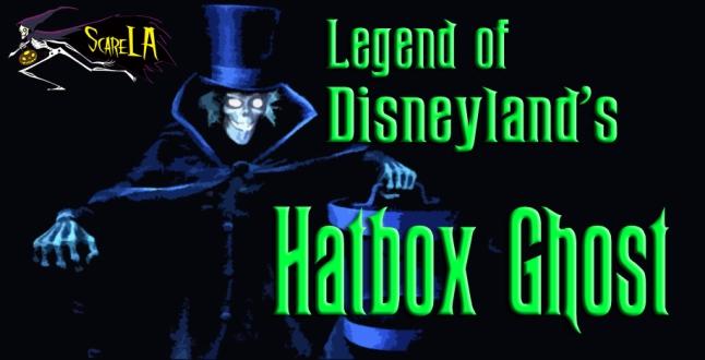 Hatbox-Ghost-Panel-Logo