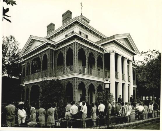 haunted-mansion-1969
