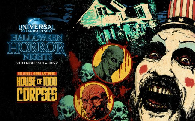House-of-1000-Corpses-at-Halloween-Horror-Nights-1170x731