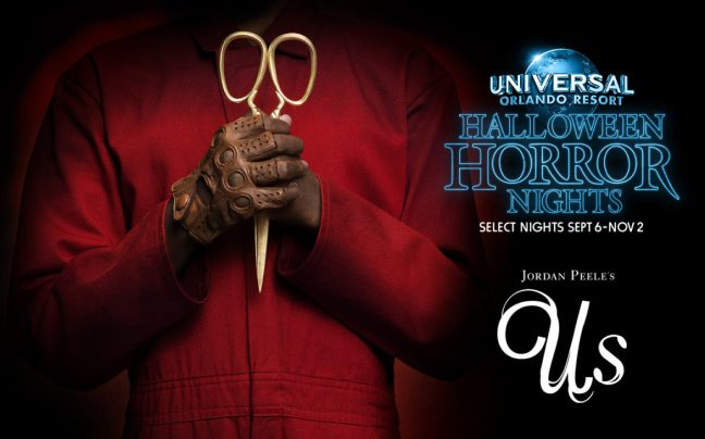Us-Comes-to-Life-at-Universal-Orlandos-Halloween-Horror-Nights-1170x731