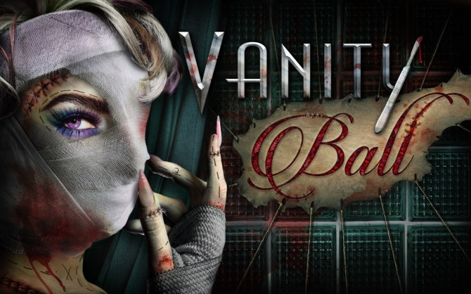 Vanity-Ball-Halloween-Horror-Nights