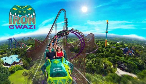 2020_BuschGardensTampaBay_Rides_IronGwazi_1900x1100-600x347