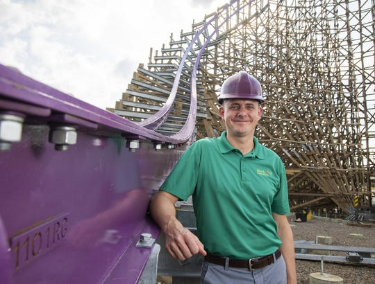 66204df0-3239-4218-bf27-01f0564b0fa6-9-12_EMBARGO_Jonathan_Smith_at_Iron_Gwazi_construction_site
