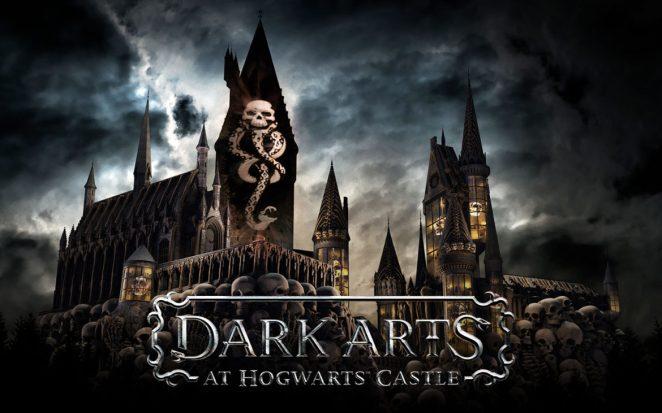 DarkArts_Blog_1440x900-1170x731
