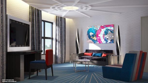 DLP-Hotel-New-York-12 (1)