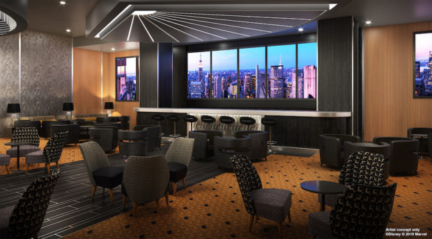 DLP-Hotel-New-York-5-620x344