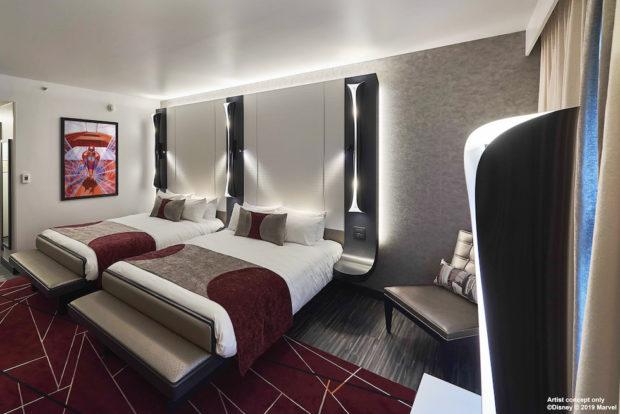 DLP-Hotel-New-York-9-620x414