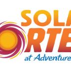 Solar Vortex Water Slide Coming To Busch Gardens Adventure Island