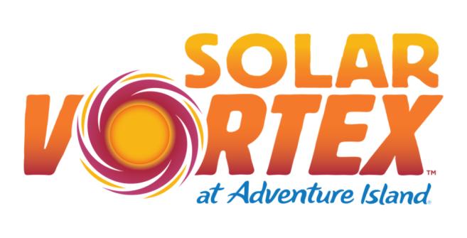 Solar-Vortex-FP