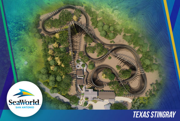 texas-stingray-layout-aerial-view-seaworld-600x403