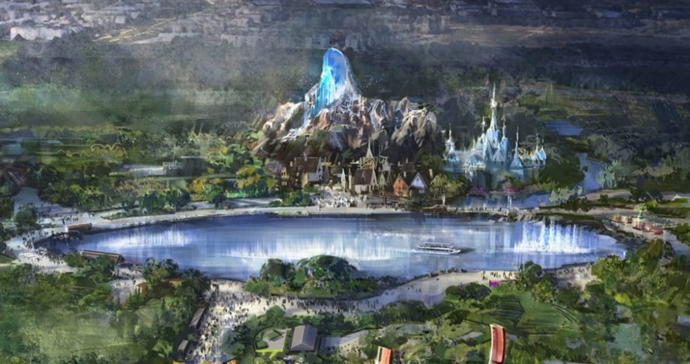 walt-disney-studios-expansion-concept-art-frozen-1024x540