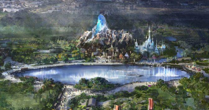 walt-disney-studios-expansion-concept-art-frozen-1024x540