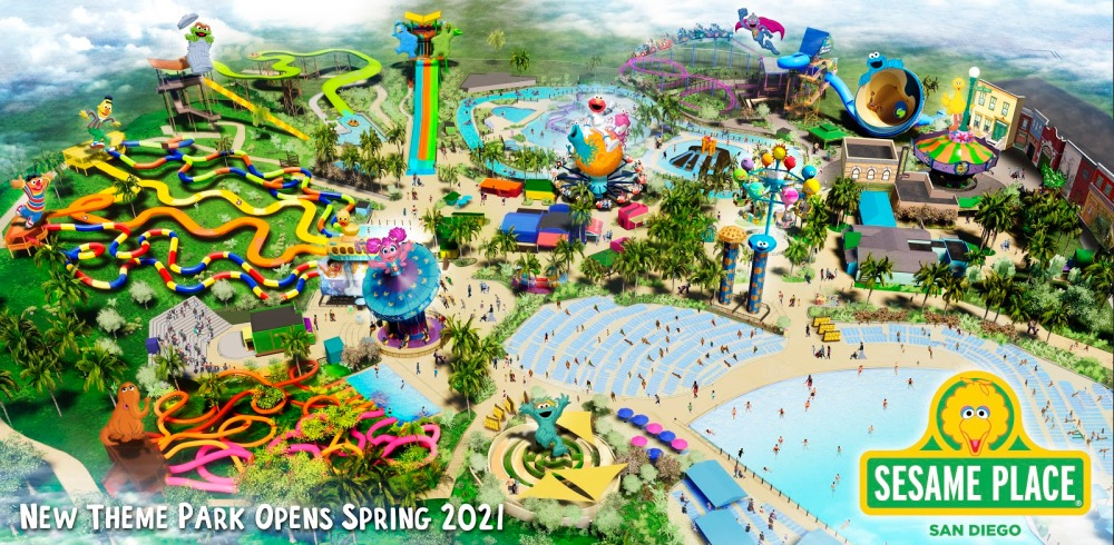 seaworld-parks-resorts-to-open-new-sesame-place-theme-park-in-san-diego
