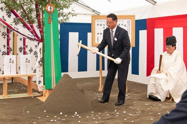 tokyo-toy-story-hotel-groundbreaking-1