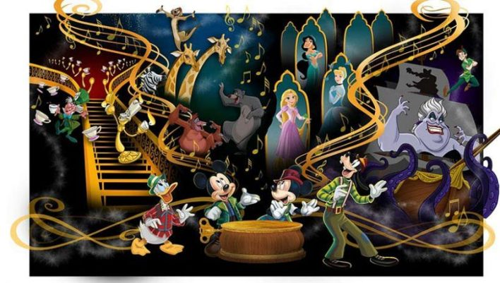 mickeys-magical-music-world-concept-art-800x454