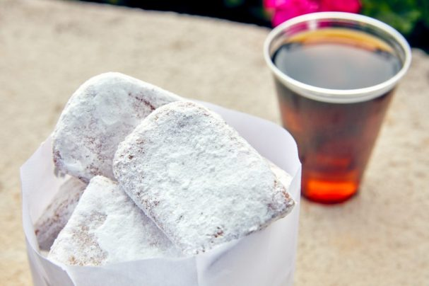 12_Beignets-and-Hoodoo-Cold-Brew-1024x683