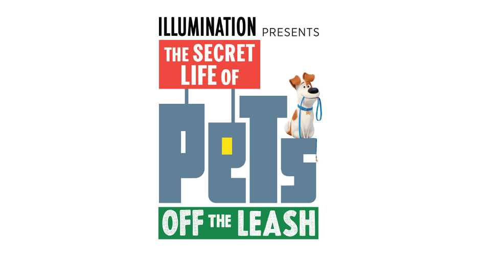 Secret-Life-of-Pets-Ride-Updates-FP